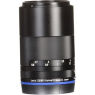 ZEISS Loxia 85mm f/2.4 Lens for Sony E