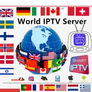 IPTV XXX CHANNELS ANDROID TV BOX EUROPE ARABIC SPAIN FRENCH ITALY SUBSCRIPTION UK ADULT IPTV M3U SMART TV MAG