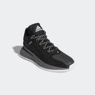 【adidas官方旗艦館】D ROSE 11 籃球鞋 男(FU7404)