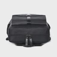 ธุรกิจกระเป๋าเป้สะพายหลังแล็ปท็อปกระเป๋ากันน้ำกระเป๋าเดินทางสำหรับ14นิ้วแล็ปท็อป M68C