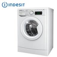 義大利 INDESIT 英迪新 7公斤洗脫烘滾筒洗衣機 EWDE-71680TW 送安裝
