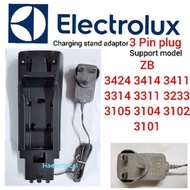 vacuum cordless vacuum cleaner vacuum cordless vacuum Electrolux cordless vacuum adaptor Charging stand upper with adapt