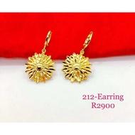 10k Earrings