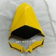 Aerox Single Seat Cover Aerox Seat