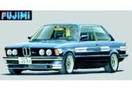 1/24 RS - 51 BMW 323 i Alpina C1 - 2.3