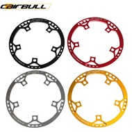 [Crankset Tooth Ultralight 130 BCD 45T 47T 53T 56T 58T A7075 Alloy BMX Chainring Folding Bicycle Chainwheel Crankset Tooth,Crankset Tooth Ultralight 130 BCD 45T 47T 53T 56T 58T A7075 Alloy BMX Chainring Folding Bicycle Chainwheel Crankset Tooth,]