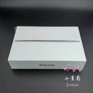 全新未拆 Apple iPad mini 5 Wi-Fi 64G 7.9吋 太空灰 A12 mini5 台灣公司貨 蘋果.