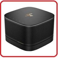 【2020.12 新機上市】HP Elite Slice G2/ZOOM 8EP06AW  高效迷你會議系統迷你桌機 Elite Slice G2/ZOOM USFF/i5-7500T/8G/128GB/W10IoT+Zoom/333