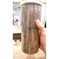 Flaxseed Powder (Roasted flaxseed Powder) 500gr