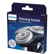 << 現貨>> 盒裝 公司貨  新款 飛利浦 PHILIPS  S9000/S5000刮鬍刀頭  SH90/SH50