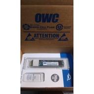 [全新] OWC 240G SSD ( MBA MacBook Air Mid 2012 中 11吋 13吋 皆適用 )