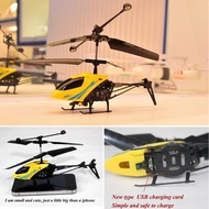 RC 901 Helicopter control Shatter Toys Helikopter Control Kawalan Jauh