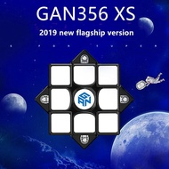 Original GAN356 XS 3x3 cube gans 3x3x3 cube GAN356XS Magnetic 3x3 Magic Cube GAN 356XS 3x3 speed cube
