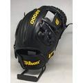 WILSON A2000 美規棒球手套11.5吋