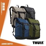 【AMMO DEPOT.】 Thule Subterra Backpack 25L 筆記型電腦背包 TSDP-115