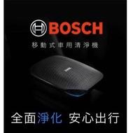 Bosch空氣清淨機