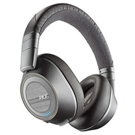 Plantronics BackBeat PRO 2 SE (Wireless Bluetooth Headset)