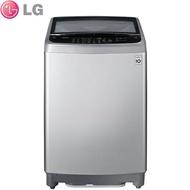 LG 樂金 WT-ID137SG 洗衣機 13公斤 直立式 Smart Inverter 智慧變頻 精緻銀