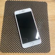 iPhone 7 plus 二手機128GB