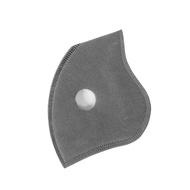 現貨【Xintown】運動口罩防風防塵防霧霾PM2.5/活性炭口濾片 口罩濾片