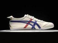 àsics ònitsuka New Onitsuka_Tiger Mexico 66 SD Running Shoes