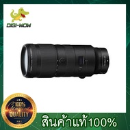 [สินค้า Pre-Order จัดส่ง 8-10 วัน ] Nikon Z 70-200mm f/2.8 VR S Lens
