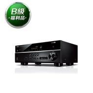 Yamaha RX-V385 AV擴大機【B級福利品】