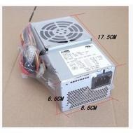 全新dell 220S 230 560 390 790 990電源 TFX0250P5W API4PC17