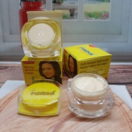 Cream Temulawak Beauty Dozens