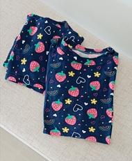 Pajama Sleepwear for Women |Women Pajamas | Plus Size