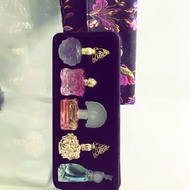 Anna Sui 香水禮盒