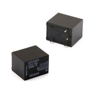 G5LE-1A4-24VDC G5LE系列繼電器 RELAY-10入(含稅)【佑齊企業 iCmore】