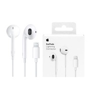 Apple原廠 EarPods具備Lightning連接器(MMTN2FE/A)