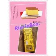 ✈️預購中✈️ ❤福砂屋❤ 長崎蜂蜜蛋糕(1100元)