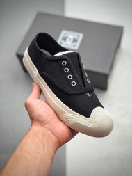 Chanel vintage sneakers popular Womens shoes classic Original Product