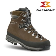 【GARMONT】男款Gore-Tex大背包縱走登山鞋Dakota Lite GTX 441096/211 深棕色(登山健行、黃金大底)