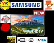 Samsung UA40N5000AK 40'' inch Full HD LED TV