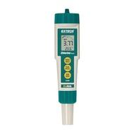 《ExStik》餘氯測試筆Pen type Chlorine Comparator