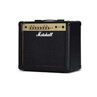 【EJB翼洲豹】Marshall Amps Guitar Combo Amplifier【M-MG30GFX-U】