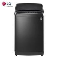 【送飛利浦手持吸塵器】LG 樂金 WT-SD219HBG 洗衣機 21公斤 直立式 第3代DD洗衣機