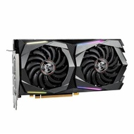 Video Graphic Cards GTX 1660 SUPER