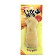 日本 SUGURU 魚漿製品 魚漿餅 即時魚板燒 起司/原味
