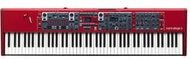 NORD STAGE3 88