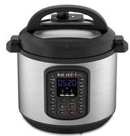 ( COSTCO 好市多 代購 ) Instant Pot 溫控智慧萬用鍋