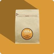 【沖出柑橘味的咖啡】耶加雪菲 咖啡豆 G1 衣索比亞 非洲