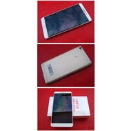 ※金色 Xiaomi 小米 Max 3G/32G 原廠過保固2017/9/30 二手手機 ※換機優先