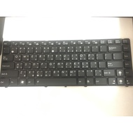 ~頂堅電腦~Asus UL30 UL30A UL30AT UL30J UL30JT UL30V UL30VT 中文鍵盤