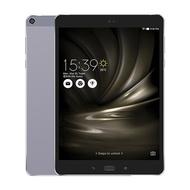 【小婷電腦 平板】全新 贈鋼化貼 ASUS ZenPad 3S 10LTE 9.7吋六核心平板電腦4G上網 4G/64G