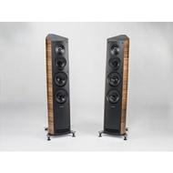 【音旋音響】Sonus Faber Venere 3.0 維納斯系列 喇叭 公司貨 12個月保固 免運