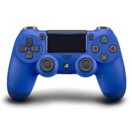 【台灣公司貨】 PS4 SONY原廠 新款無線控制器 無線手把 海浪藍色 【CUH-ZCT2G】台中星光電玩